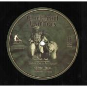 Judah Eskender Tafari, Wellette Seyon / I-David - Fret Not, Gideon Times / Jegna Melodica Dub, Menelik II Dubwise