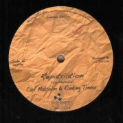 Carl Malcolm & Ranking Trevor - Repatriation