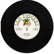 Barry Brown - Ital Rock