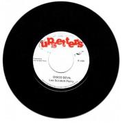 Lee Scratch Perry - Disco Devil