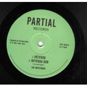 The Rootsman - Intifada