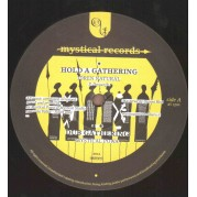 Idren Natural - Hold a Gathering
