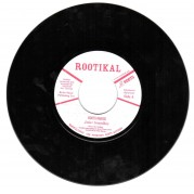 Roots Radics - Joker Soundboy