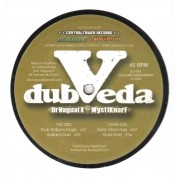 Dubveda - Dub Indian Kogis