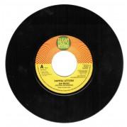 Capital Letters - Jah Music