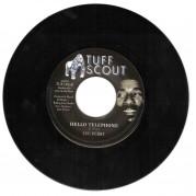 Lee Perry - Hello Telephone