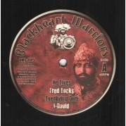 Fred Locks - He Lives