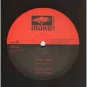 Alton Ellis - Rise And Fall