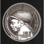 Earl 16 -  Revolution is Gonna Blow