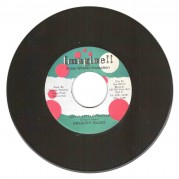 Gregory Isaacs - Say A Little Prayer