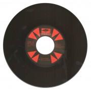 Alton Ellis - No Man is Perfect