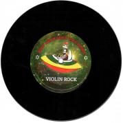 Humble Brother - Violin Rock