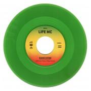 Life Mc - Sound System