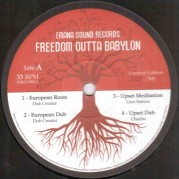 Dub Creator - European Roots