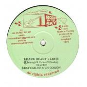 Skycru Ft. Ray Carless & Vin Gordon - Dark Heart
