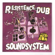 Sistah Awa - Sound System