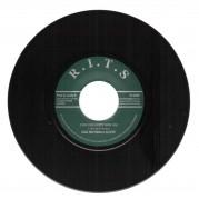 Earl Heptones & Salute' - Turn Your Lights Down Low