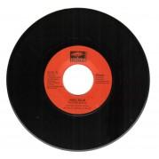 Noel Ellis - Reggae Music
