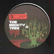 GCorp Meets The Mighty Tree Ft. JNR Sam - Love Of Jah