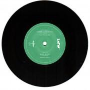 The Afrosound - Fiebre En La Jungla