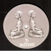 Calim Steppa - Om Namah Shivaya
