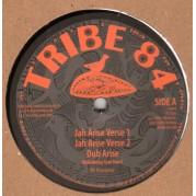 Violinbwoy Feat Dan I - Jah Arise