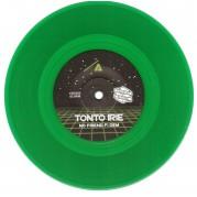 Tonto Irie - No Friend Fi Dem