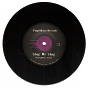 Fat Frog Ft. Earl Sixteen - Step By Step