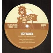 Nish Wadada - Refugees