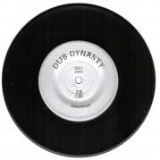 Dub Dynasty - Dub Cure
