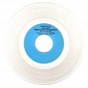 Tommy McCook, Dom Drummond & The Skatalites - Silver Dollar