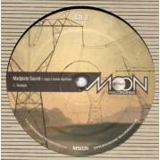 Madplate Sound Ft. Jago & Galak Spiritual - Tension