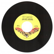The Soul Surfers With Will Sessions - Rap It Together