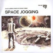 Misha Panfilov sound Combo - Space Jogging