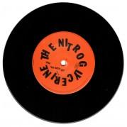 The Nitroglycerine - Gimme Money