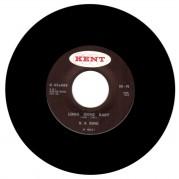 B. B. King - Long Gone Baby