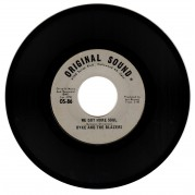 Dyke And The Blazers - We Got More Soul