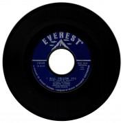 Gloria Lynne - I Will Follow You
