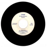 DeBow - Crime