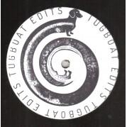 Various - Tugboat Edits Volume 6