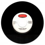Ronnie Davis - Forget Me Now
