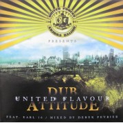 United Flavour - Dub Attitude