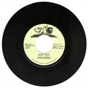 Skyee Barnes - Half Way