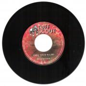 Ella Sutton - Call Your Bluff