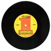 Freddie McGregor - Bobby Bobylon