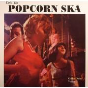 Doin' The Popcorn Ska - Volume 2