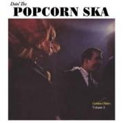 Doin' The Popcorn Ska - Volume 3