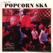 Doin' The Popcorn Ska - Volume 5