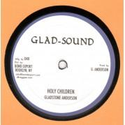 Gladstone Anderson - Holy Children