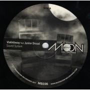 Violinbwoy ft. Junior Dread - Sound System